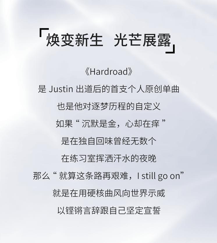 guanxuan_04.png