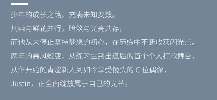 guanxuan_07.png