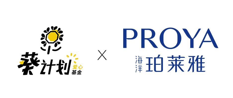 联合logo.jpg